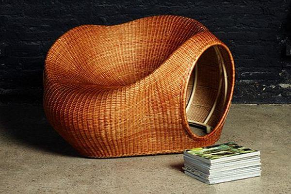 Amalia Chair by Eggpicnic_2