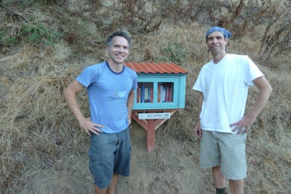 Little Free Library #2646_4