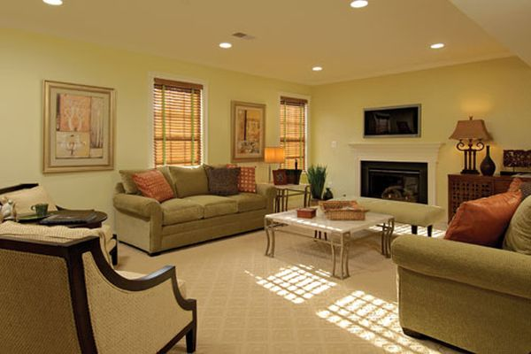 Home Decoration Photos for Your Home Decorating Idea