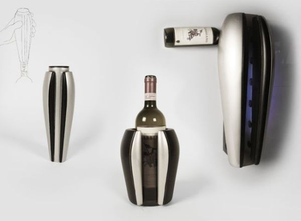 B&O Wine Set