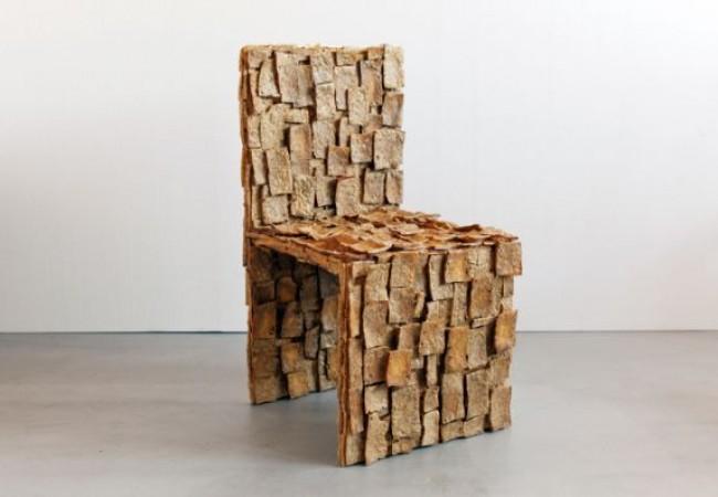 TOFU chair by Leonardo Talarico_1