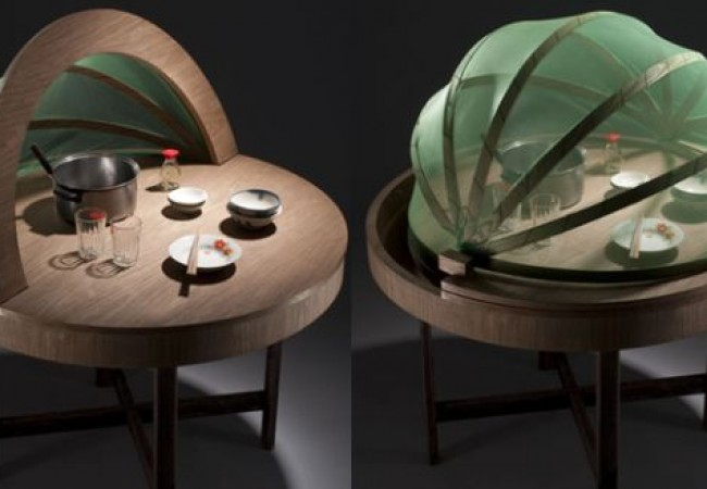 Bugfree Table by Yu Che Lin_3