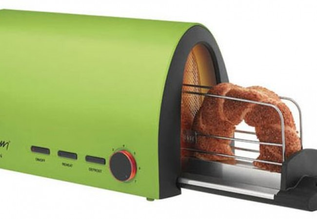 Horizontal Toaster_3