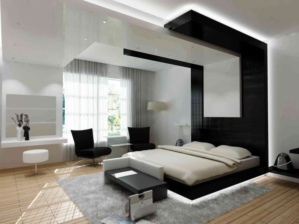 Simple Bedroom Modern simple bedroom images. trendy simple small bedrooms decorating