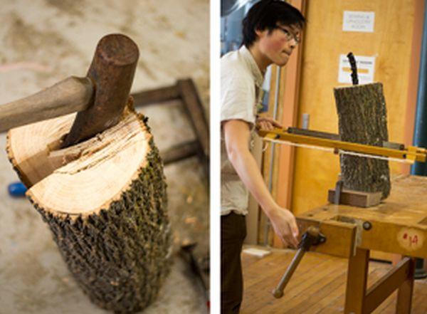 Woodworking Plans Dvd Rack Wooden Work Bench Design Wood