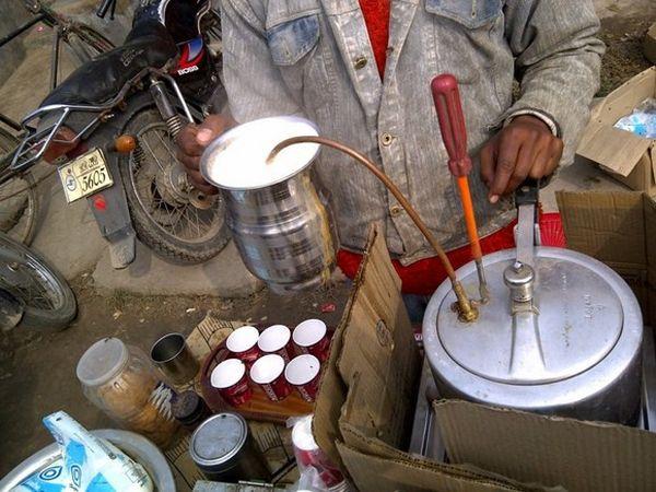 Breville coffee machine glass jug