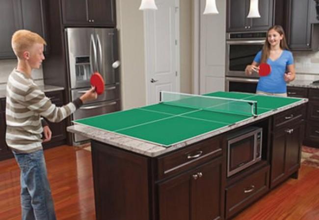 Kitchen Table Tennis_1