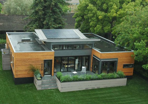 Tips When Building A House Brilliant Of Green Shipping Container Home Designs Image