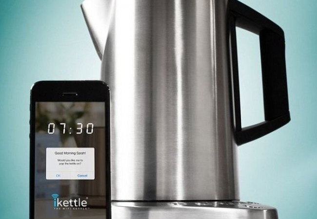 WiFi kettle_ikettle_1
