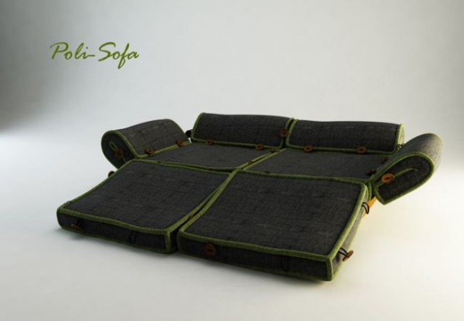 Poli Sofa by Andrea Rizzardi_3