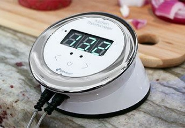 iDevice Kitchen Thermometer_2