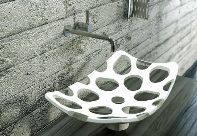 Penta Vessel Sink by Mac Stopa_1