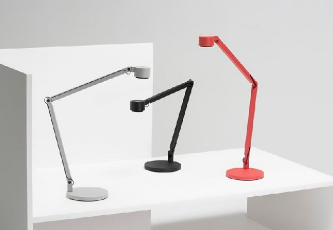 Winkel w127 LED table lamp_2