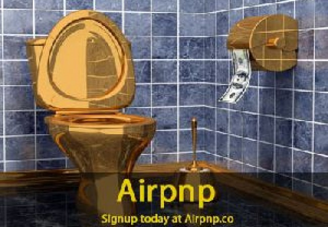 AirPNP_2