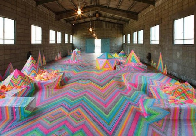 Floor Made Of Candy_3