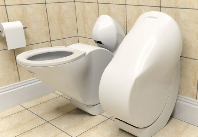 iota folding toilet_1