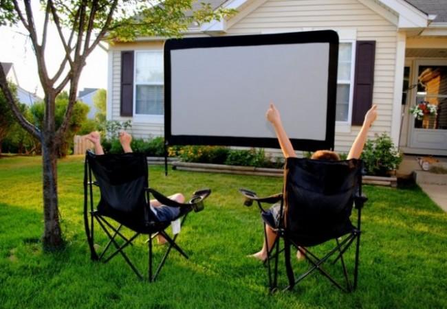 Backyard Home Theater_1