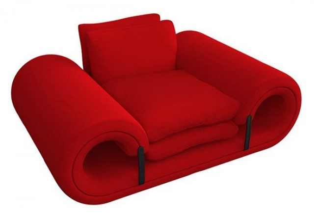 Laska chair from Eugenio Bicci_1
