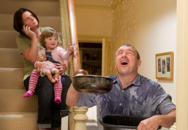 easy plumbing tips for the spring season_1