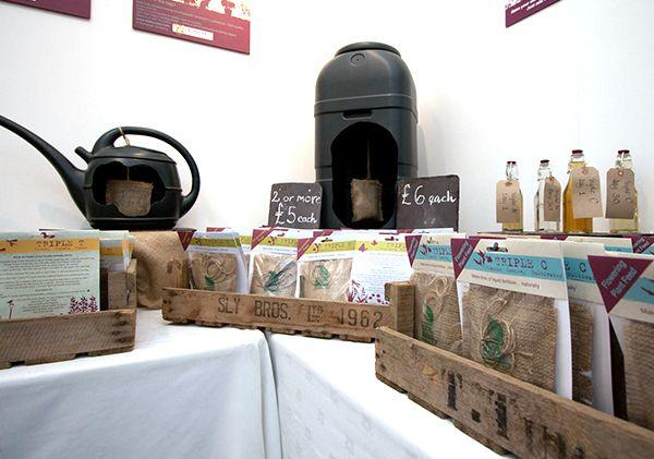 Old Mucker Fertilizer Tea Bags_2