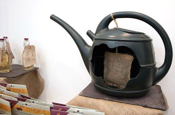 Old Mucker Fertilizer Tea Bags_3