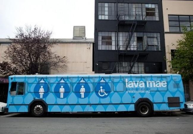 Lava Mae transforms bus into bathroom_2