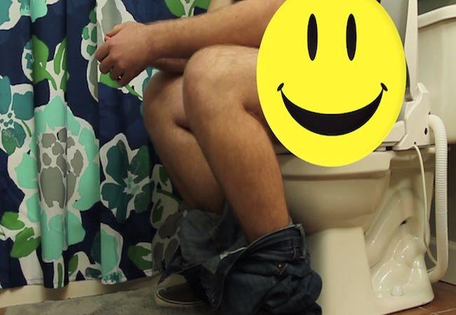 Fresh Air Plus toilet seat_1