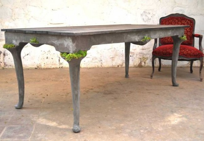 Furniture collection from Opiary_5