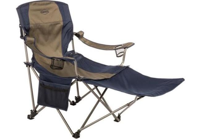 Kamp-Rite Chair with Detachable Ottoman_8