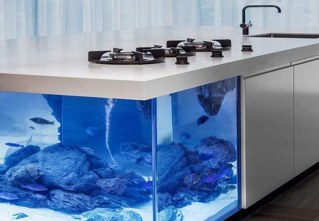 Ocean Kitchen by Robert Kolenik_2