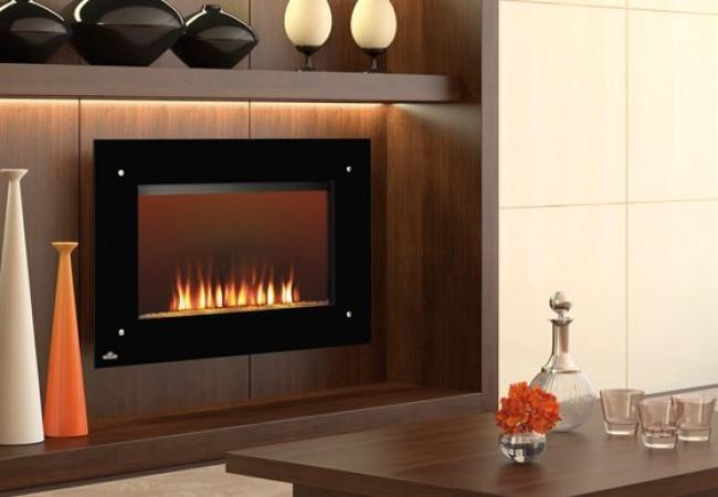 electric-fireplaces_advantages