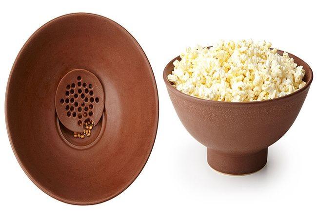 Kernel Filtering Popcorn Bowl_1