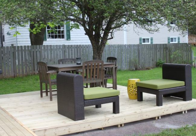 Outdoor Furniture_6