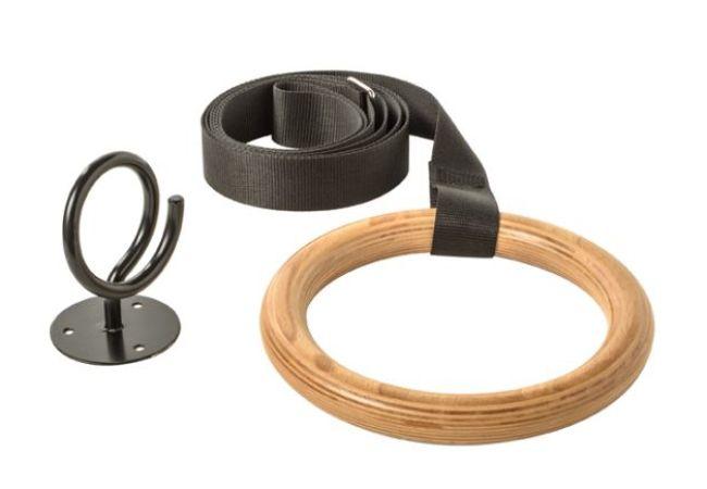 bathroom accessories Lissom and Gambol_1