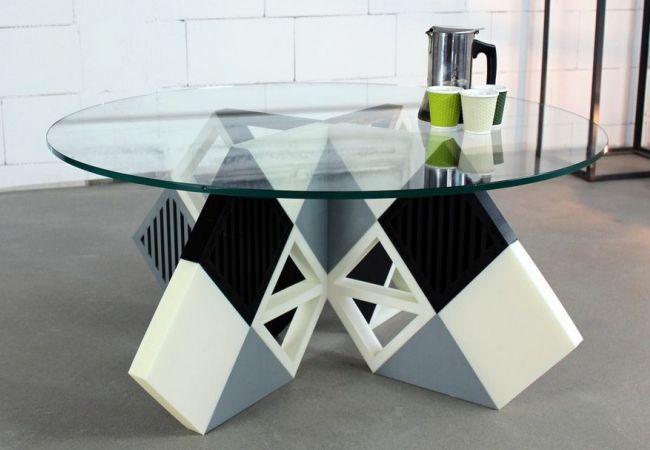 Karo the Coffee Table