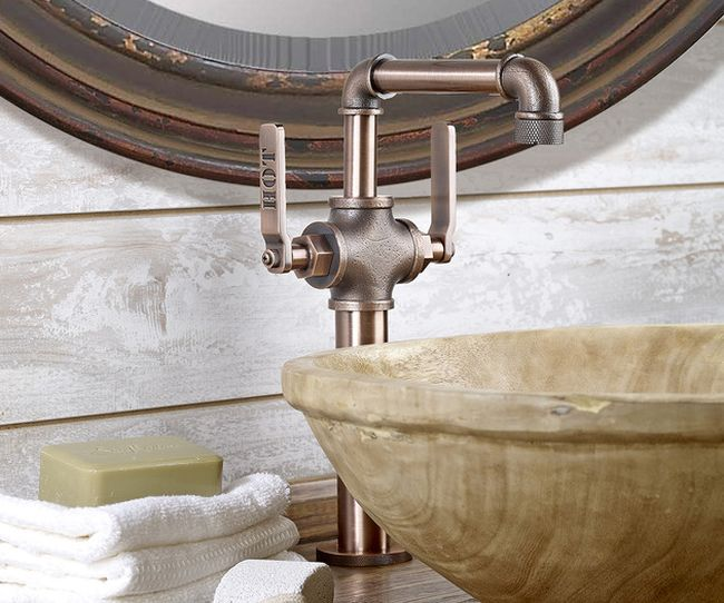 Faucets From Elan Vital Collection_2