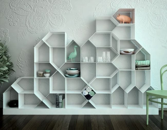 Citybook Modular Bookshelf_6
