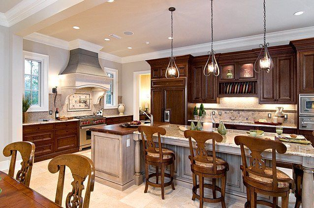 latest kitchen trends to revitalize your cooking space