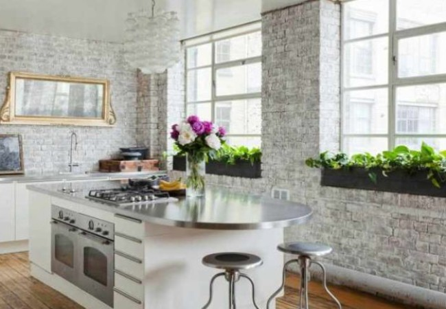 Tips to keep your kitchen germ free