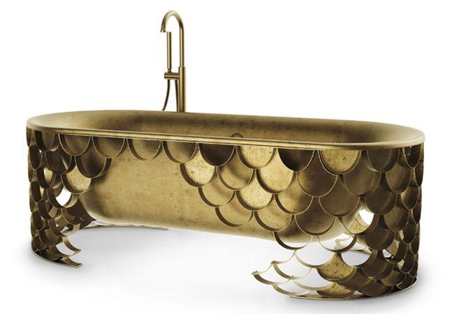 KOI bathtub_2