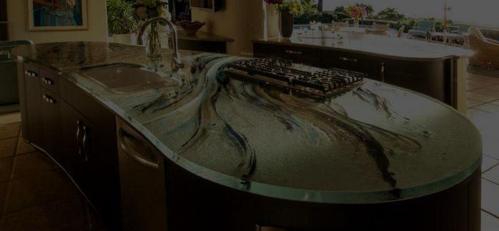 Kitchen countertops_2
