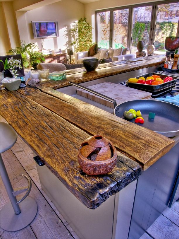 Kitchen countertops_3