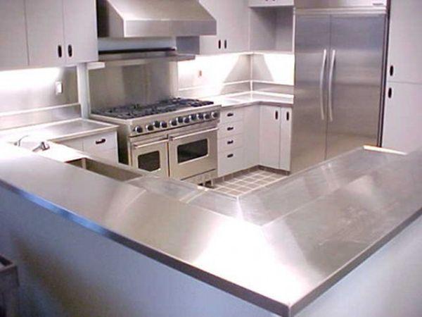 Kitchen countertops_9