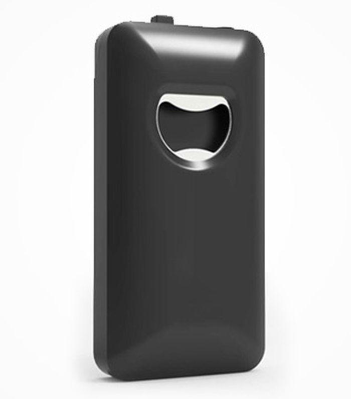 iFlask Smart Flask_3