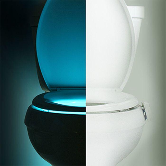 IllumiBowl toilet Seat light_2