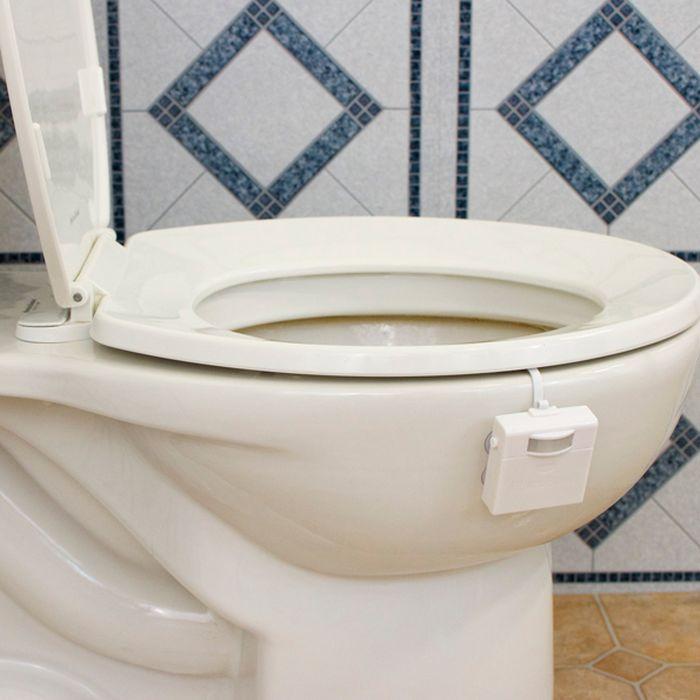 IllumiBowl toilet Seat light_3