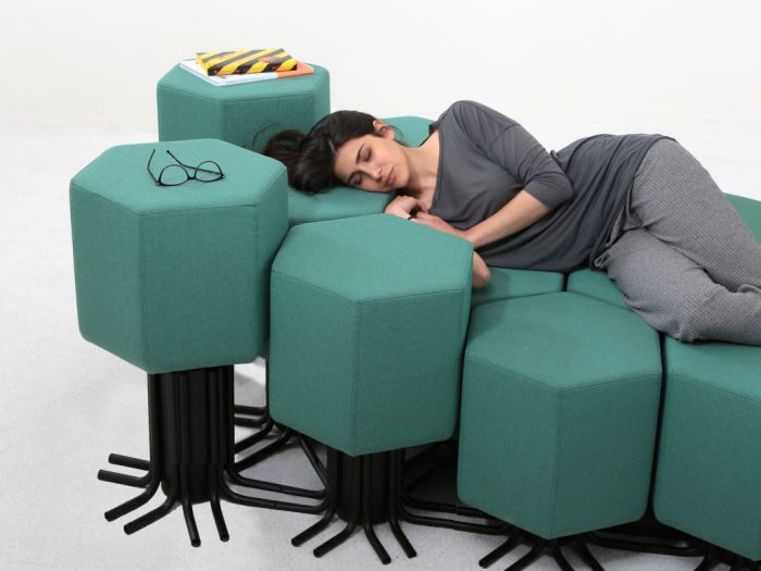 Lift Bit Sofa by Carlo Ratti_3