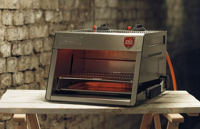 OttoWildeGrillers Over-Fired Broiler-1