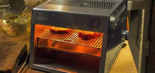 OttoWildeGrillers Over-Fired Broiler-2