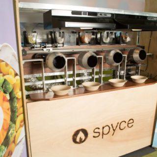 Spyce Kitchen by MIT Students-2